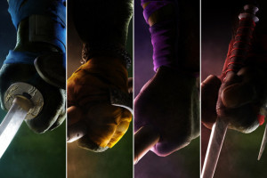 teenage-mutant-ninja-turtles-posters-all