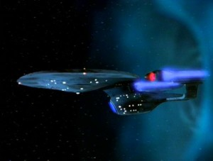USS_Enterprise-C_emerges_from_temporal_rift