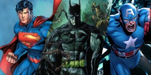 superman-batman-and-captain-america