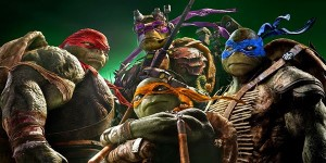 Teenage_Mutant_Ninja_Turtles_2_66689