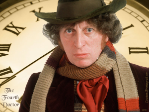 The-Fourth-Doctor-doctor-who-22491789-800-600