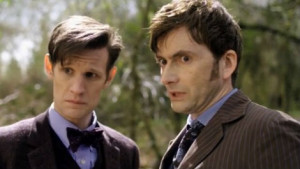 matt-smith-david-tennant-and-john-hurt-star-in-new-trailer-for-doctor-who-special-watch-now-148270-a-1384157151-470-75