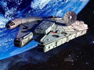 papercraft_millennium_falcon_with_background_by_ohnhai-d5roji6