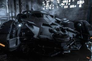 official-batmobile-photo-from-batman-v-superman