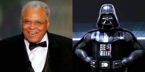 James-Earl-Jones-as-voice-of-darth-vader1