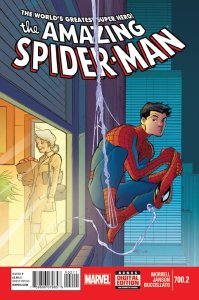 amazing_spider-man_cover