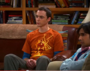 the-flash-sheldon