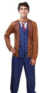 1333_10th_doctor_costume_pajama_set