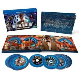 Doctor-Who-The-Complete-Matt-Smith-Years-Blu-ray-Disc-69b389bb-8b8b-41a3-b4b9-f4e5456e5904_320