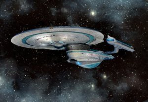 Enterprise_B_by_Merc_Raven
