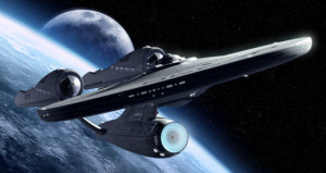 StarTrek_enterprise_wall01_1280