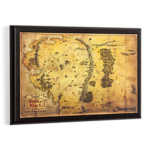 f26d_hobbit_map_of_middle_earth