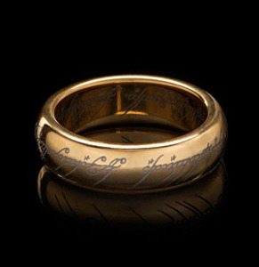 f27b_gold_plated_tungsten_carbide_one_ring