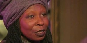whoopi-goldberg-as-guinan-in-star-trek-generations
