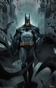 3084172-2727164-batman_by_el_grimlock_d4sntu0
