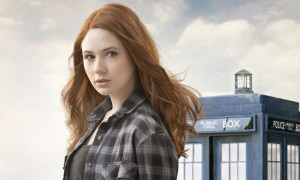 Karen-Gillan-will-play-th-001