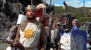 Monty-Python-and-the-Holy-Grail-monty-python-and-the-holy-grail-4975811-845-468
