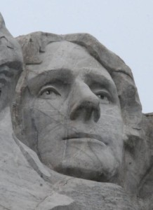 Mount-Rushmore-Natl-Monument-Thomas-Jefferson-SD-1-2011-09-14_496x684