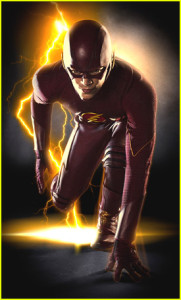 grant-gustin-full-body-flash