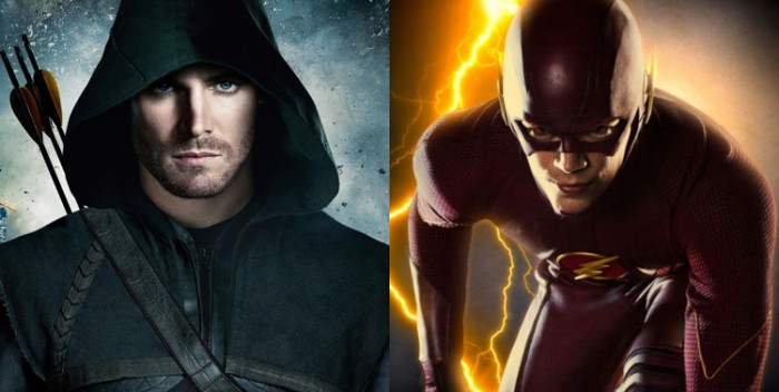 arrow-flash-will-have-their-crossover-episodes-this-fall