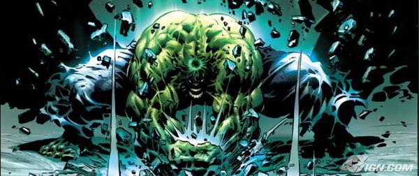 3412551-2374770-marvel_the_hulk