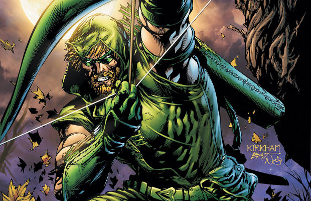 3638707-greenarrow-we-need-a-green-arrow-for-the-justice-league-and-dc-movie-universe