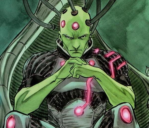 6-actors-who-could-play-brainiac-in-justice-league-46e22c35-46fc-4704-9bbc-a235362ec514