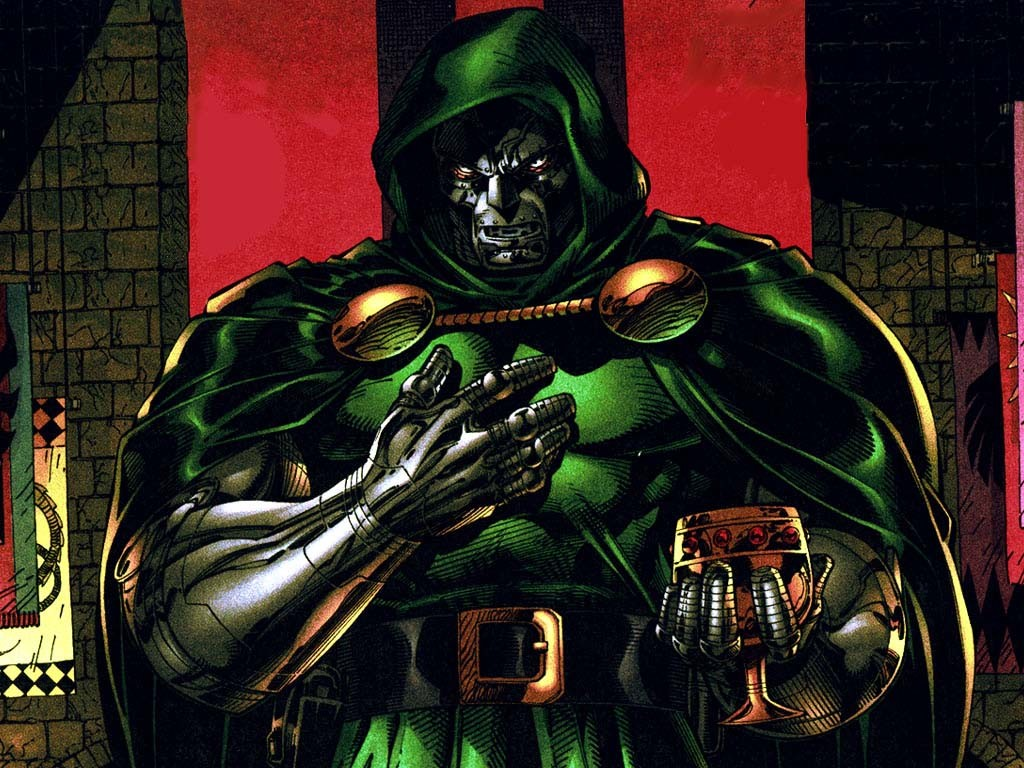 fantastic-four-movie-leaked-images-of-doctor-doom-are-all-sorts-of-badass-dr-victor-von-doom