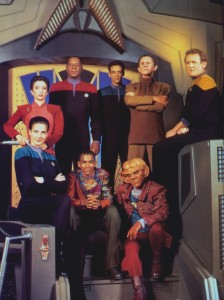 023-star-trek-deep-space-nine-theredlist