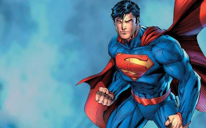 3237825-superman-jim-lee-new-52