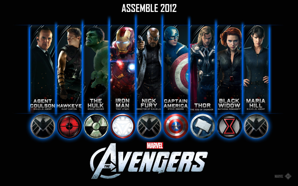 marvel-avengers-movie-logo-viewing-gallery-movie-picture-marvel-avengers