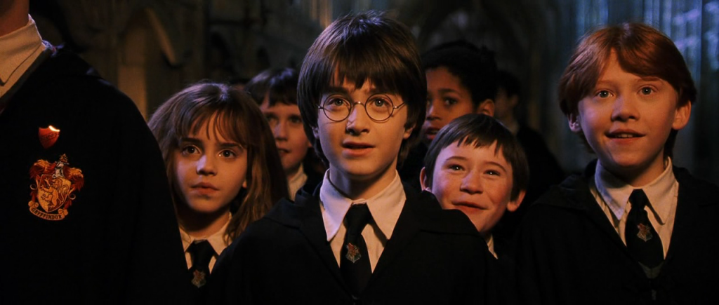 Harry-Potter-and-the-Sorcerer-s-Stone-the-sorcerers-stone-23841509-1280-5441