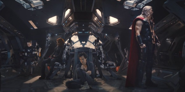 The_Avengers_Age_of_Ultron_71274