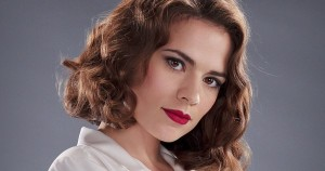 Is it too much to say that I think Agent Carter is the reason I'm a Marvel fan?  Via boingboing.net