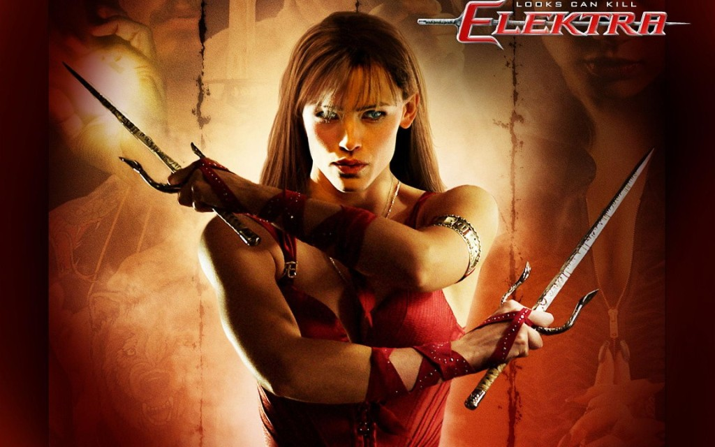 elektra-movie-wallpaper-pictures-5