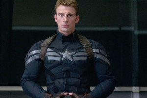If you want to fight with Captain America, you better do it his way Marvel via Film School Rejects