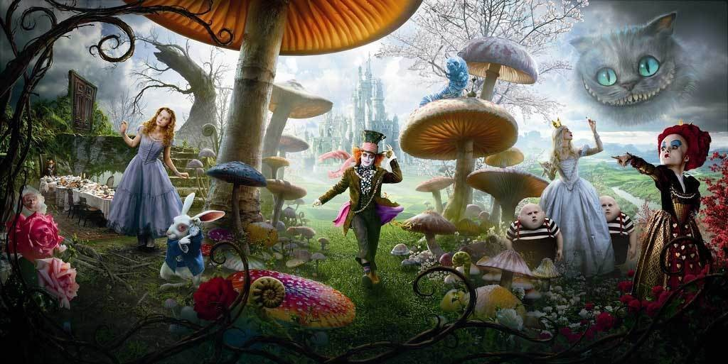 Alice-in-Wonderland-tim-burton-9171481-1024-513