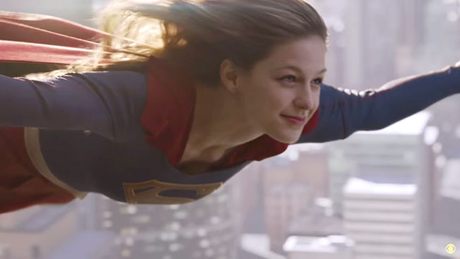 firstlook-supergirl-hed-2015