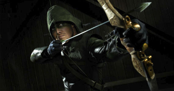 Stephen-Amell-Arrow-The-CW