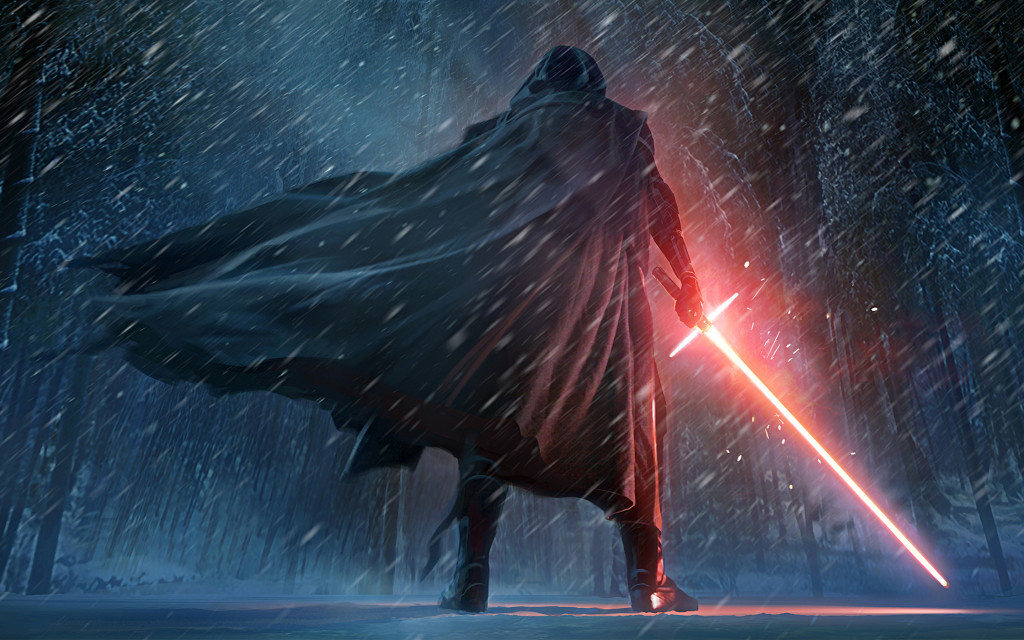 kylo_ren_star_wars_the_force_awakens_artwork-wide