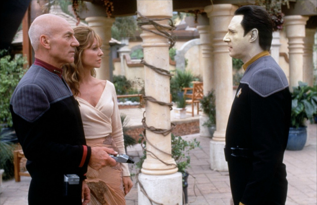 Insurrection-Picard