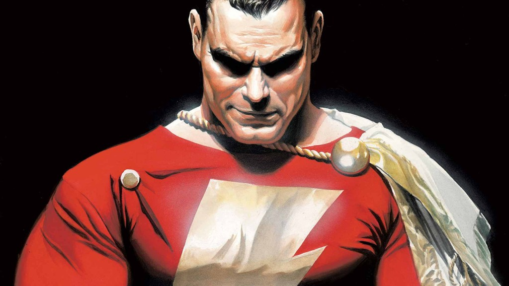 GalleryComics_1920x1080_20150415_Shazam-75-years-Cvr_5514a922b56b11.86310376