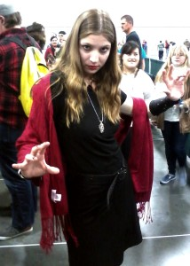 day 1-scarlet witch 3