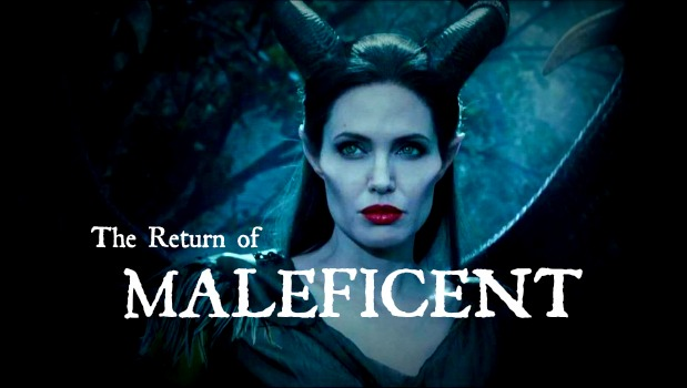 maleficent blog cover