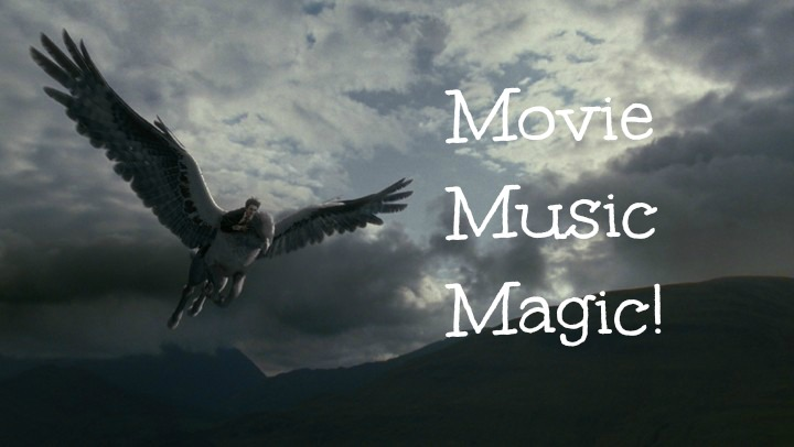 10 movie soundtrack favorites the geeky mormon ccuart Gallery