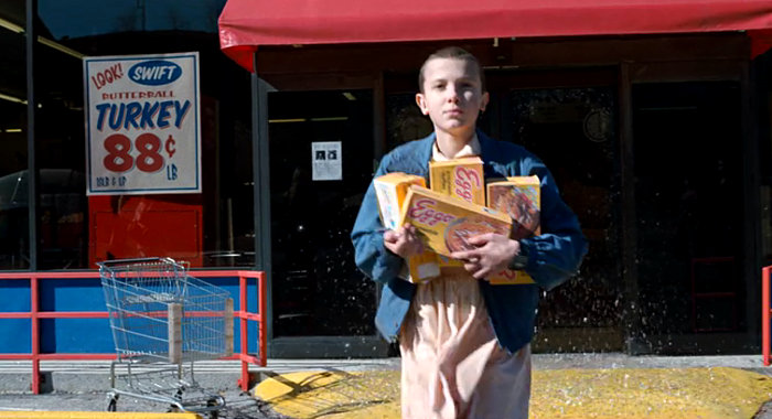 Stranger-Things-Eleven-Eggos