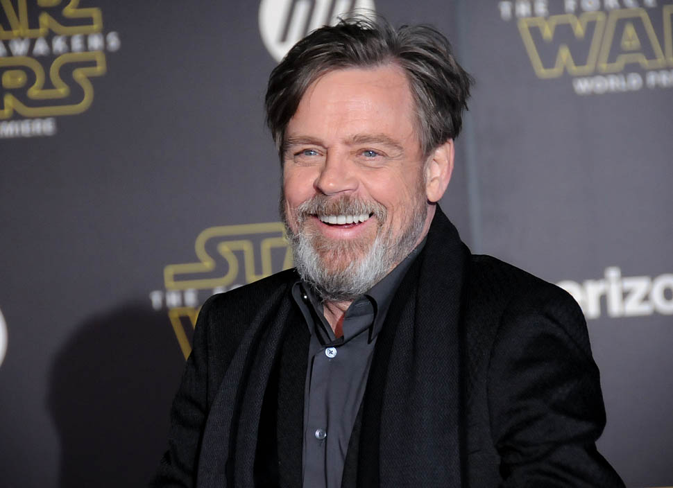 hamill-starwars-15dec15-00