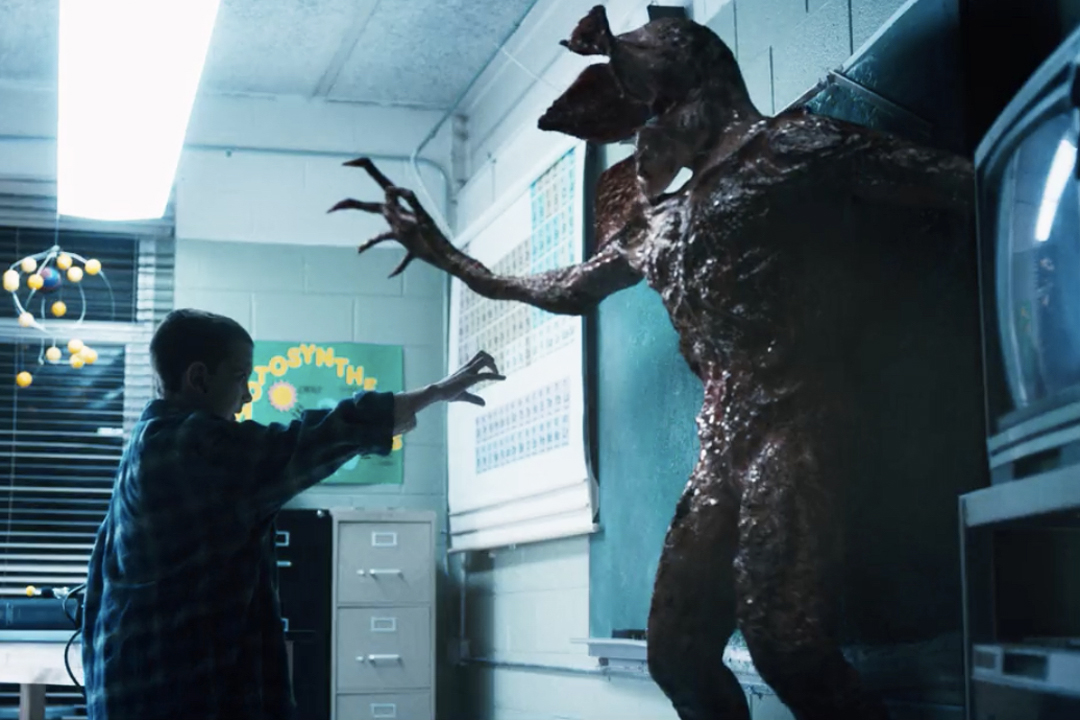 stranger-things-demogorgon-pic