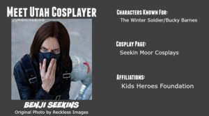cosplay-ut-id-card-benji