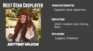 cosplay-ut-id-card-britjack